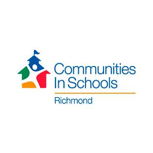 Communities In Schools RVA