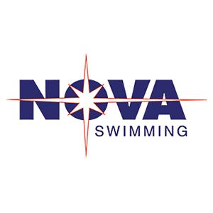 NOVA Swimming RVA